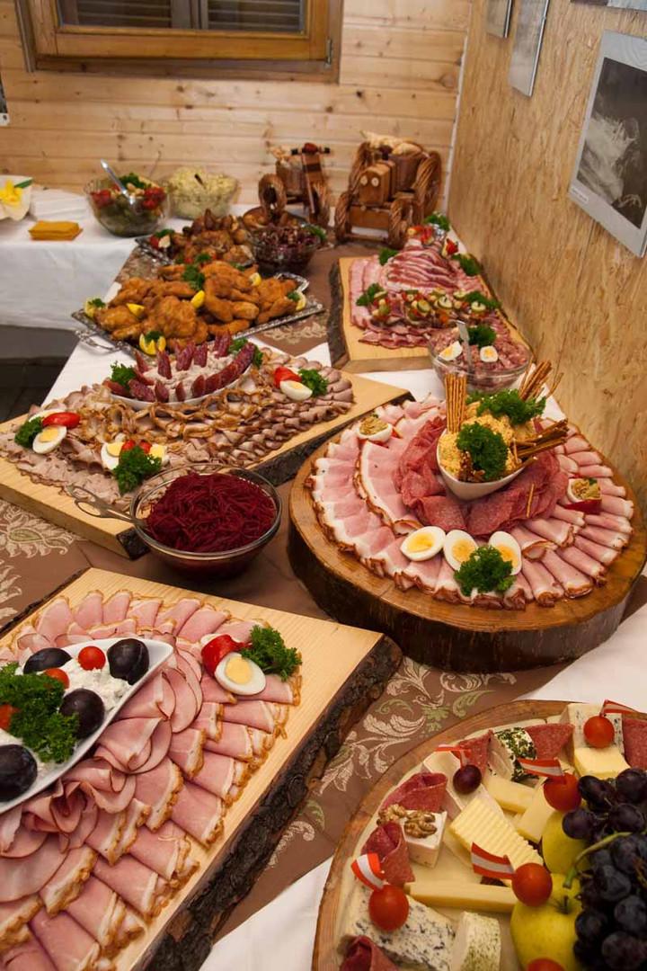2009 jubiläumsfest (3).jpg