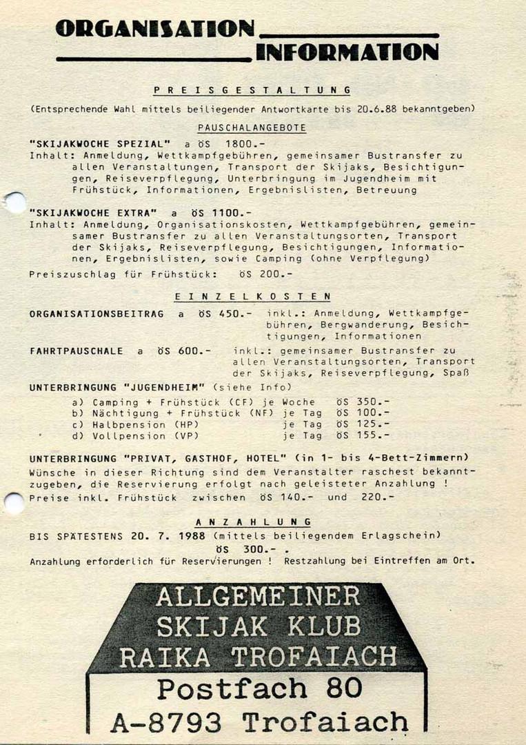 1988-skijakwoche ausschreibung (3).jpg