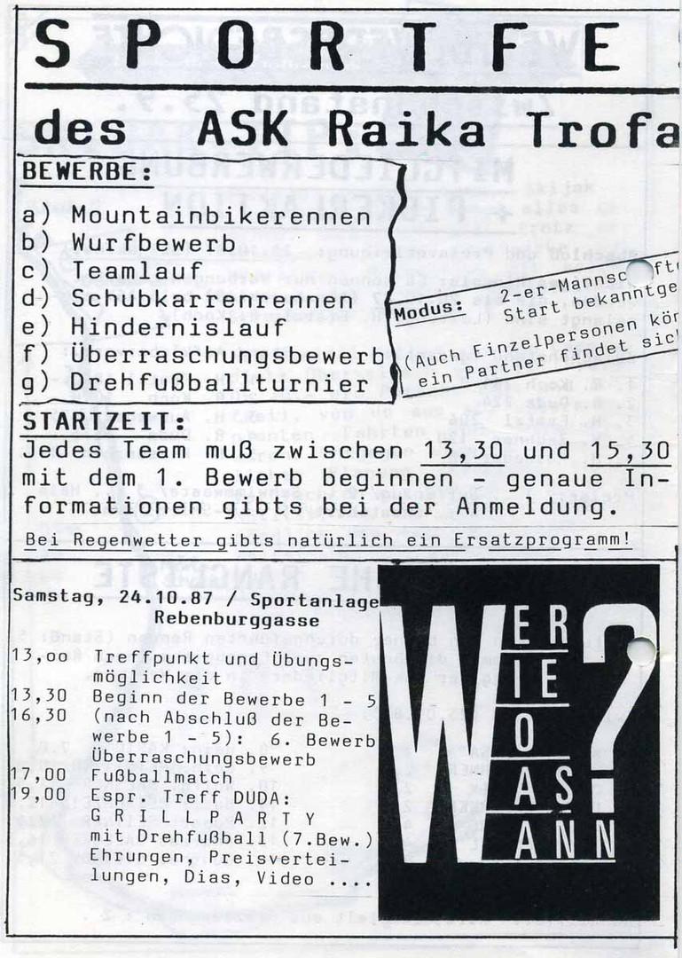 1987-4 (6).jpg