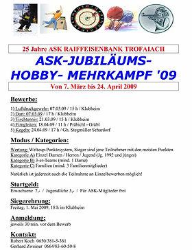 jubiläumsmehrkampf09.jpg