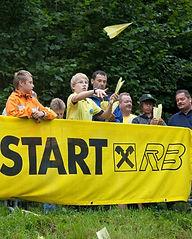 2009 paper air race (32).jpg