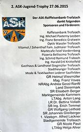ASK-YouthTrophy_sponsorenliste.jpg