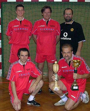 2004 sieger hp.jpg
