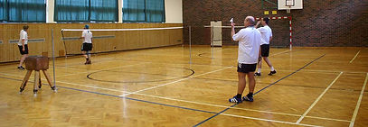 2007 badminton 4hp.jpg