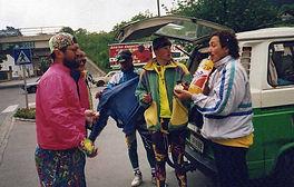 1994 steiermarktour (5)hp.jpg