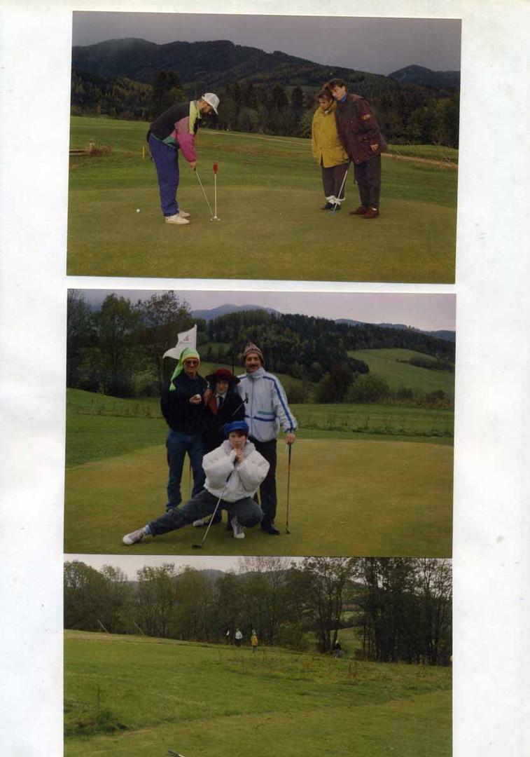 1992-10 abschlussfest (14).jpg