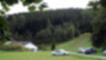 klubheim07 hp.jpg