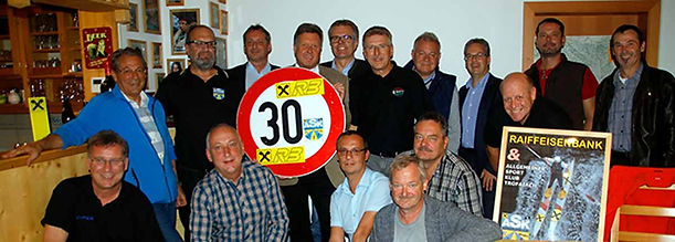 klubheim03-18 (5).jpg
