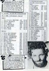 1986-rennvorschau (18).jpg