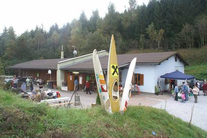 2006 flohmarkt (2).jpg