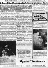 1988-1 (8).jpg