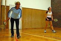 2003 badminton 4 hp.jpg