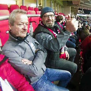 hofer-koch-leverkusen-stadion.jpg
