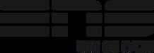 École_normale_supérieure_de_Lyon_Logo.