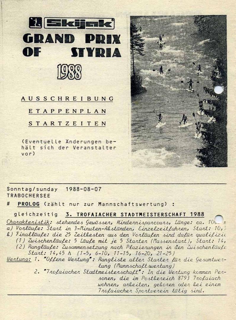 1988-skijakwoche ausschreibung (4).jpg