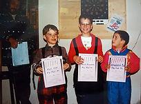 1996 firngleiten sieger kinder hp.jpg