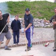 2006 badmintonplatz (3).jpg