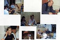 2004 silvester2hp.jpg