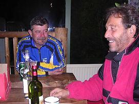 2006_radtour_ostösterreich_(8).jpg