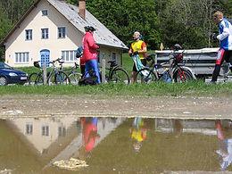 ASK Radtour 2006 Burgenland 0 027.jpg