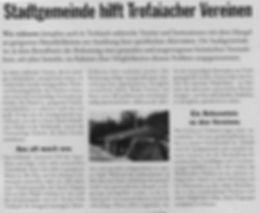 klubheim 1994 presse stadtzeitung hp.jpg