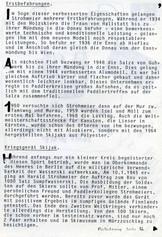 1986-rennvorschau (9).jpg