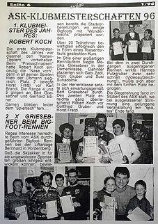 1996 firngleiten klubzeitung hp.jpg