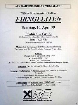 1999 firngleiten ausschreibung hp.jpg