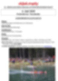 jahreskalender 2020 seite3hp.jpg