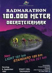 1993 radmarathon (1).jpg
