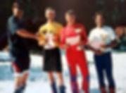 1998 firngleiten sieger herren hp.jpg