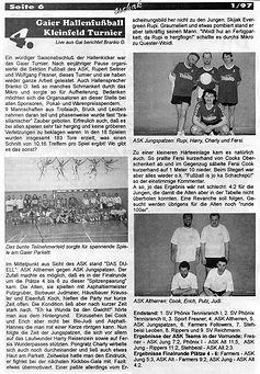 1997 gai bericht tschak hp.jpg