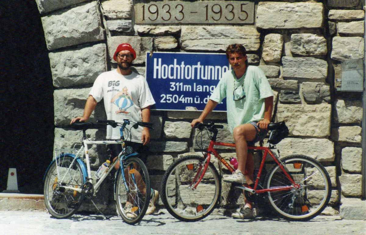 1992-08 obervellach (2).jpg