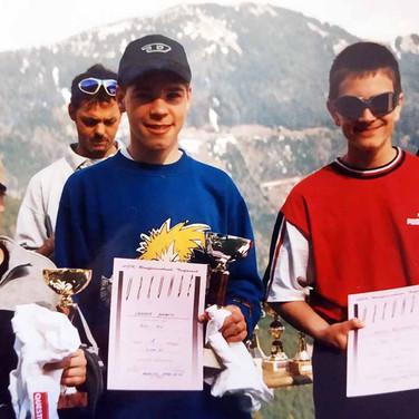1999 firngleiten sieger jugend hp.jpg