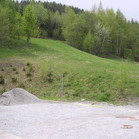 2006 badmintonplatz (4).jpg
