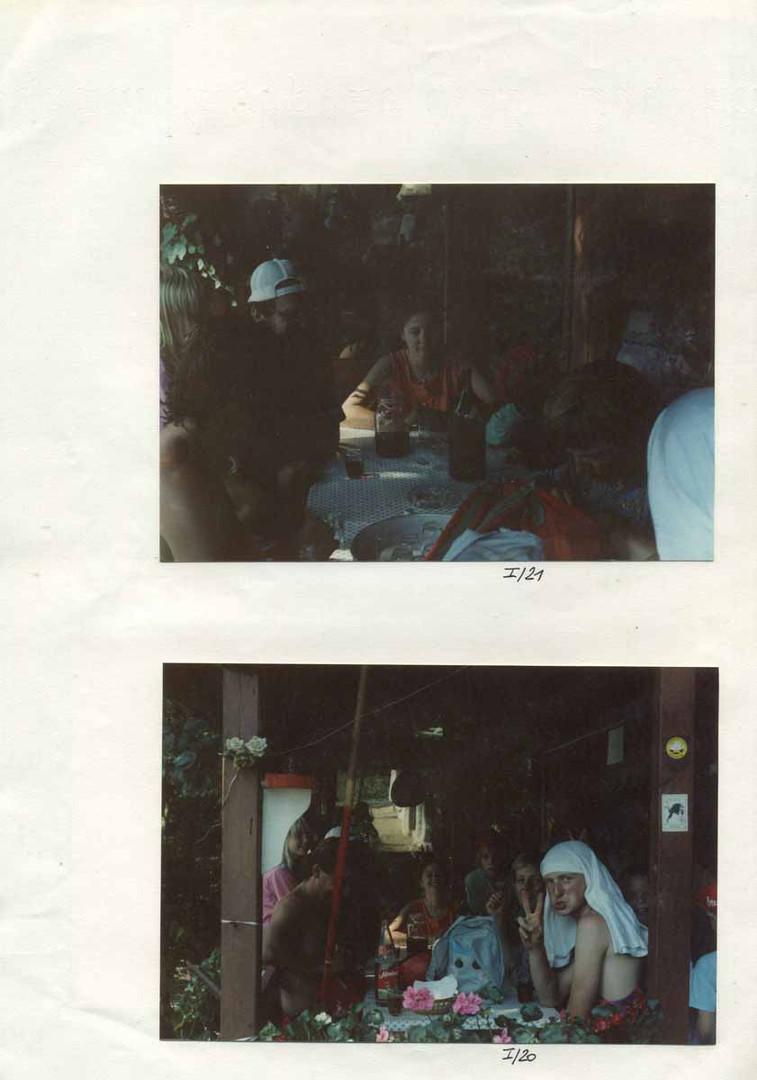 1992-07 weinbergrallye (9).jpg