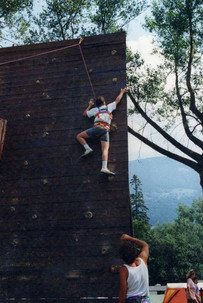 1992-08 obervellach (8).jpg