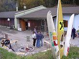 klubheim03-18 (56).jpg