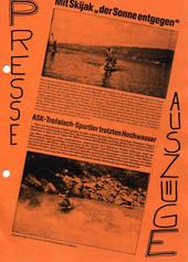 1987-4 (11).jpg