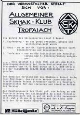 1986-rennvorschau (4).jpg