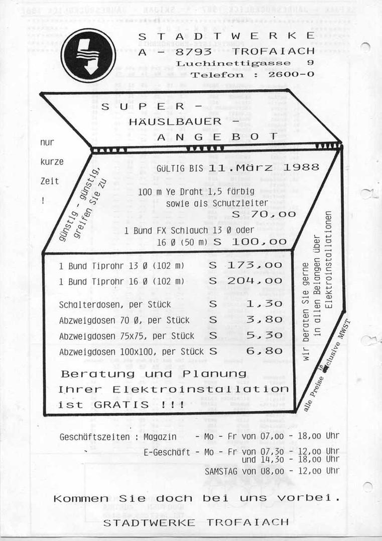 1988-1 (14).jpg