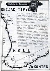 1987-4 (8).jpg