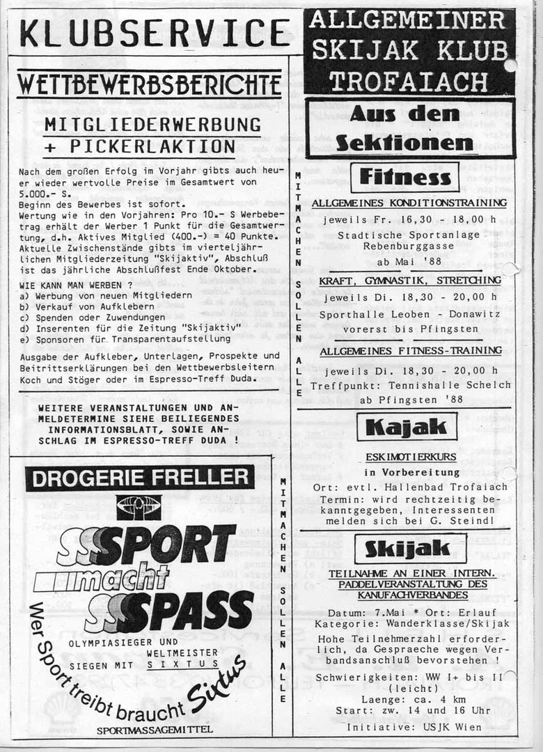 1988-2 (4).jpg