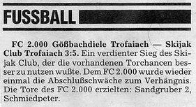 1991 hallenkick fc2000.jpg