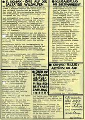 1986-3 (4).jpg