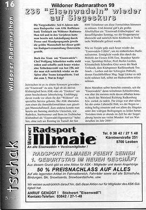 1999 wildon tschak hp.jpg