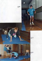 1992-10 abschlussfest (5).jpg
