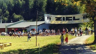 img334.jpg
