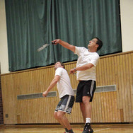 2011 badminton turnier 13 hp.jpg