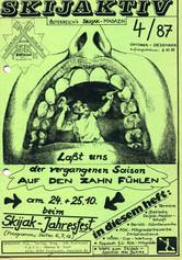 1987-4 (1).jpg